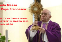 messa.papafrancesco.24.03.2020