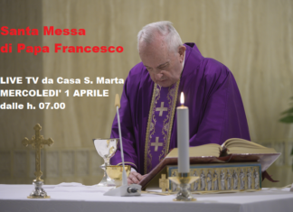 papafrancesco.01.04.2020