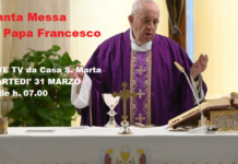 papafrancesco.santamarta.31.03.2020