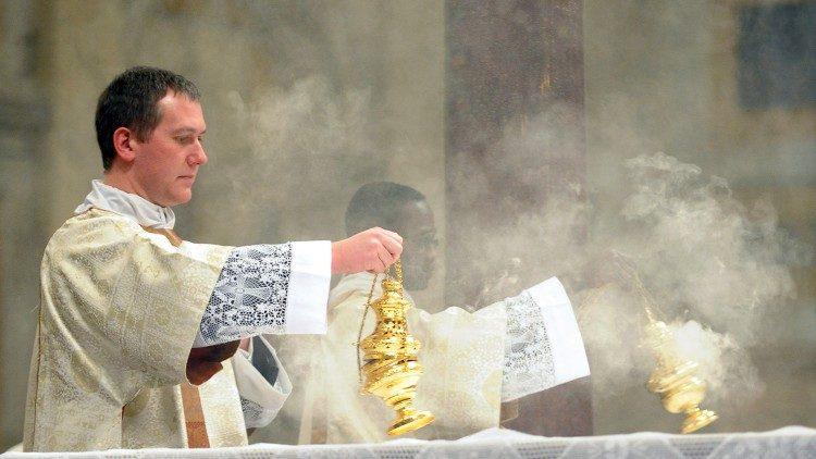 parroco.celebrazione