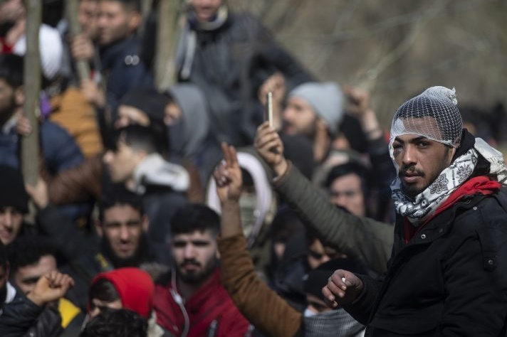 profughi-siriani-in-Grecia