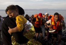 profughi.medio_.oriente