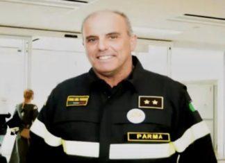Giorgio Gardini