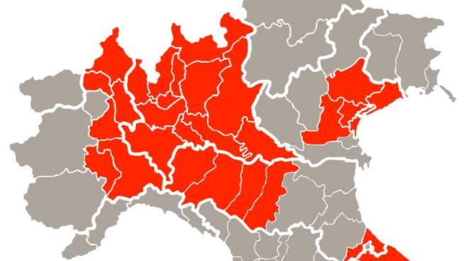 zone-rosse italia