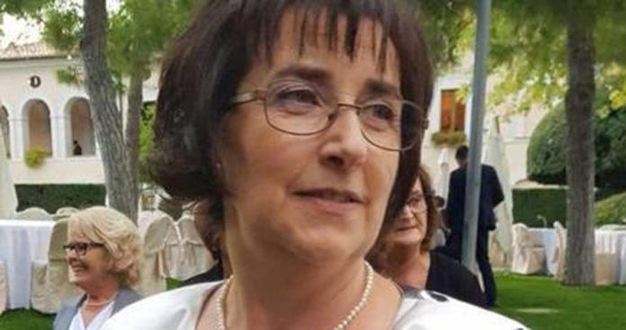 Mirella Pavone