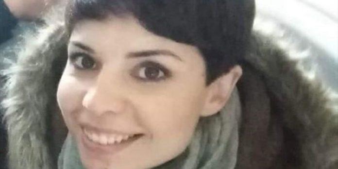 Emilia Lacerenza è morta a 33 anni per un tumore rarissimo: la mamma di Barletta che, lo scorso gennaio, aveva fatto un appello su Facebook