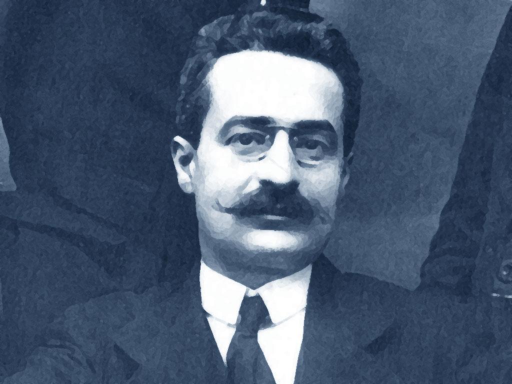 San Giuseppe Moscati