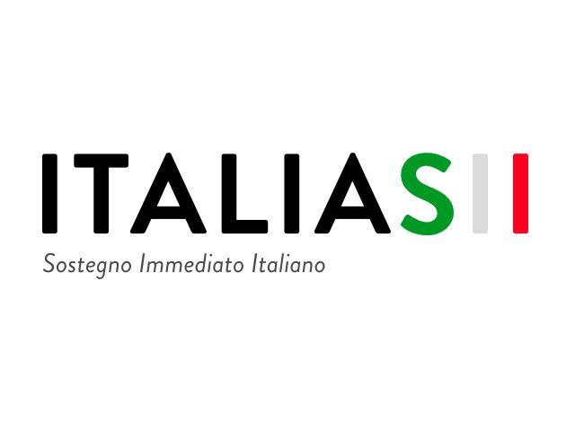Logo-italia-sii