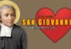 San Giovanni de La Salle