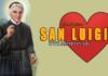 San Luigi Scrosoppi, Fondatore