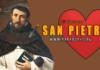San Pietro di Verona