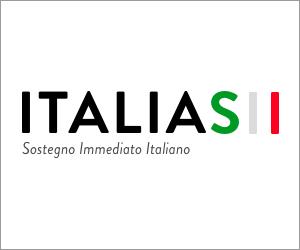 Italia SII - Sostegno Immediato Italiano