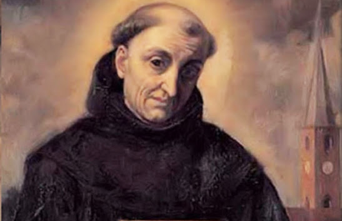 Beato Francesco Venimbeni