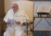Papa Francesco - Udienza