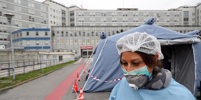 Ospedale di Cremona