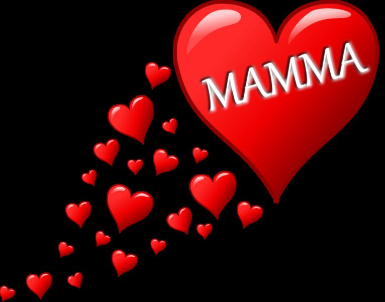 La bellissima supplica per affidare le Mamme al Signore