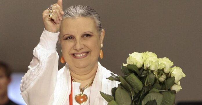 Laura-Biagiotti-la-grande-stilista-italiana