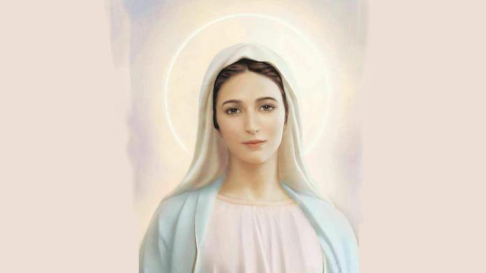La Madonna: 'Ritornate a Dio ed alla preghiera' I messaggi da Medjugorje, 1 Giugno 2020