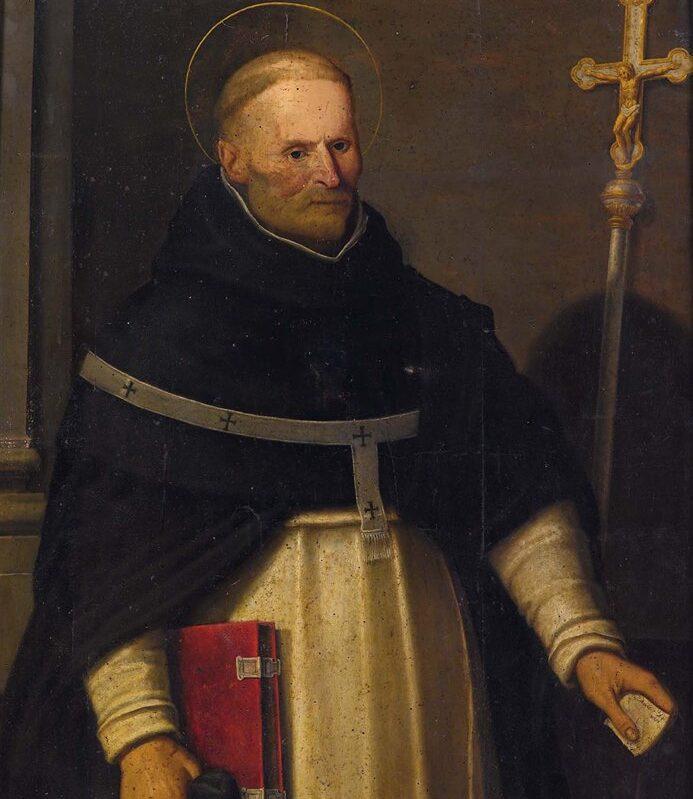 Sant'Antonio Pierozzi