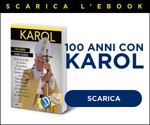 100 anni con Karol