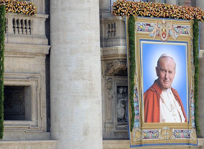 canonizzazione.karol