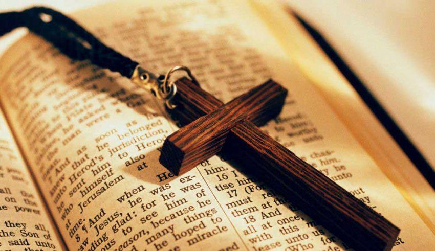 Vangelo di oggi (www-catholic-television-com)