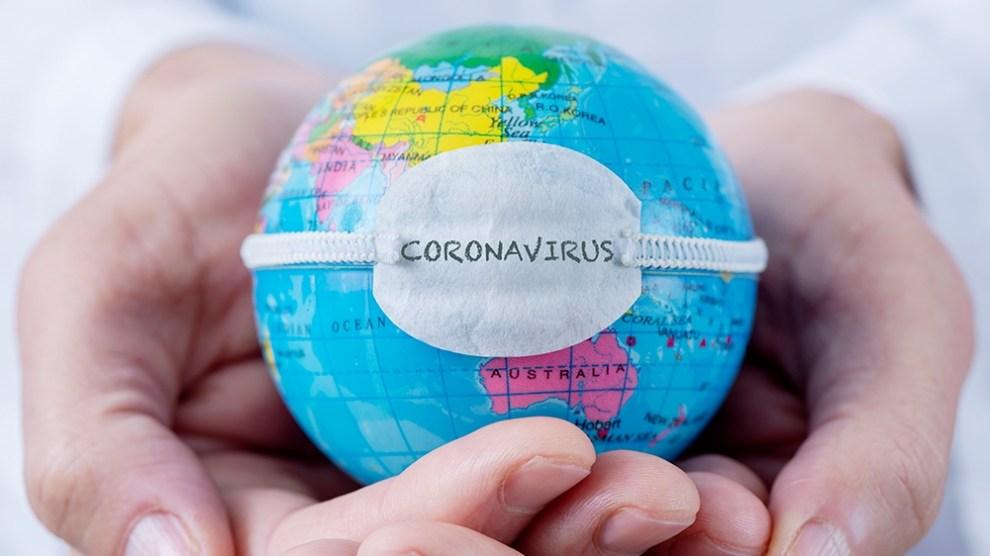 coronavirus-mondo-vaccino