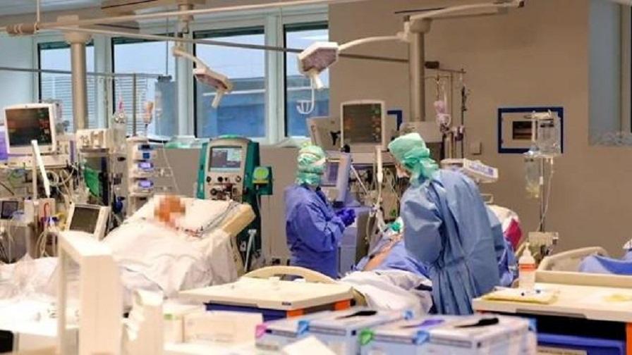 coronavirus.ospedale.18enne