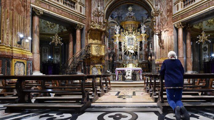 Chiesa (Vatican News)