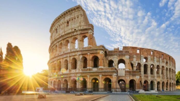 il-turismo-in-italia-e-in-crescita