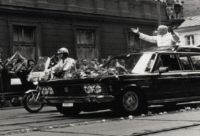 papapolonia1979