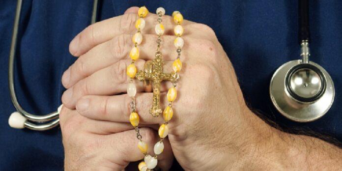 preghiera.rosario.ore21.13maggio2020