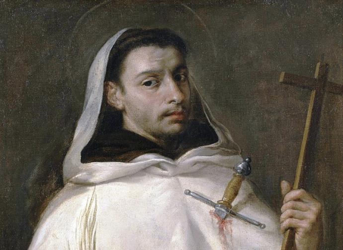 Sant'Angelo da Gerusalemme