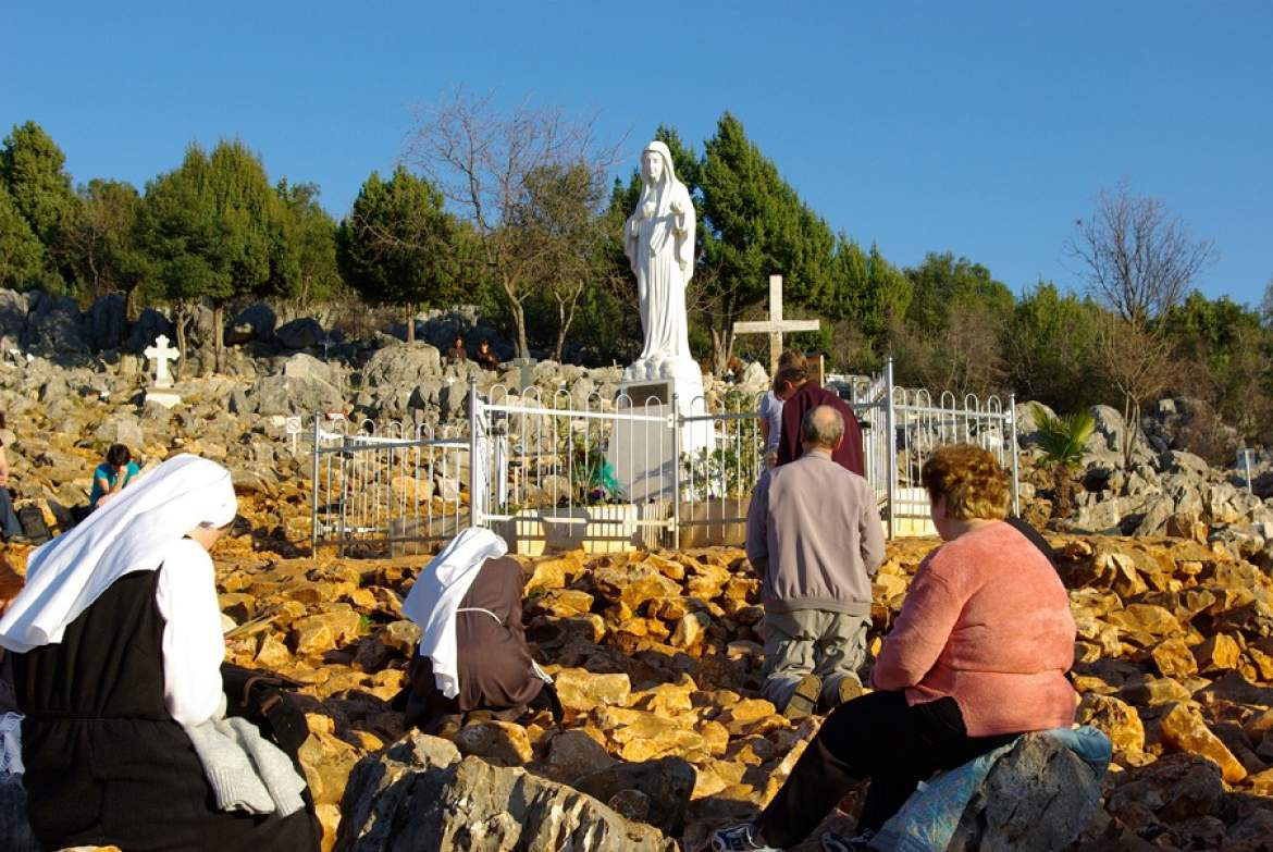 medjugorje.miracolo