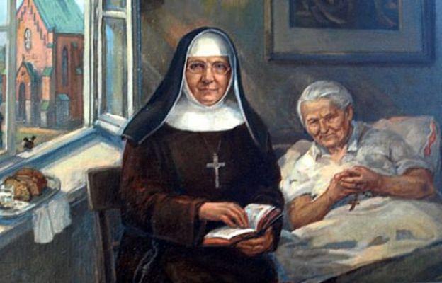 Beata Margherita Lucia Szewczyk