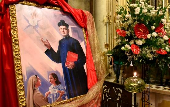 San Filippo Smaldone
