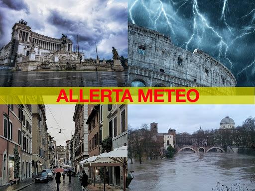allerta.meteo_.foto_.meteoweb.it_