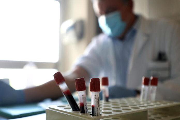 coronavirus ultime 24 ore in italia