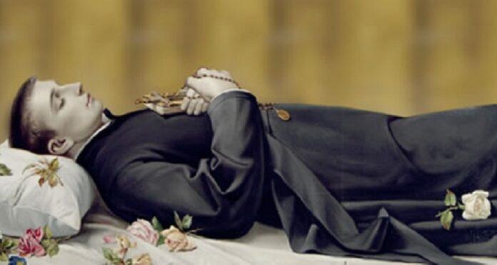 Preghiera potente da recitare questa domenica 21 giugno a San Luigi Gonzaga per chiedere una grazia, nel giorno della sua festa