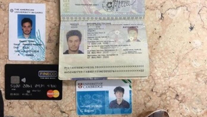 regeni_case_updated.