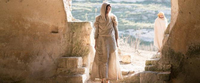 Preghiera a Maria Maddalena