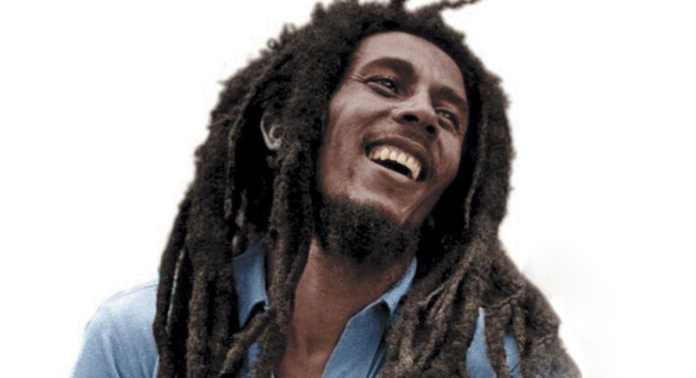 Bob Marley (www.uccronline.it)