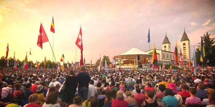 Bosnia-Erzegovina-Medjugorje-festival-dei-giovani