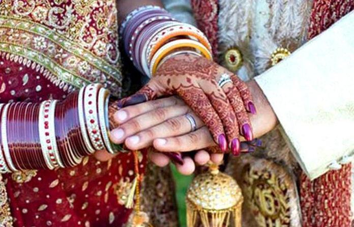 India Matrimonio Viaggi Low Cost