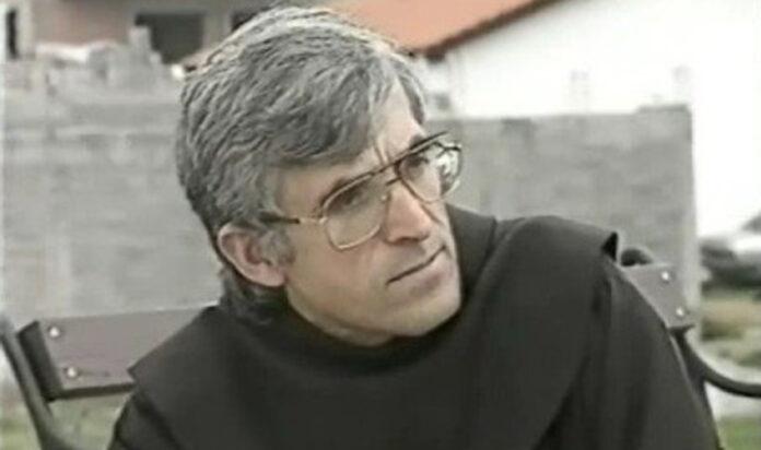 Padre Slavko (medjugorje.altervista.org)