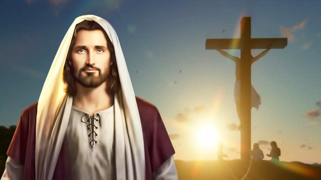 Novena a Dio Padre, è il 9° e ultimo giorno di questa bella e potente devozione, 6 Agosto 2020