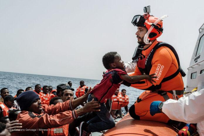 Salvataggio_Guardia_Costiera.