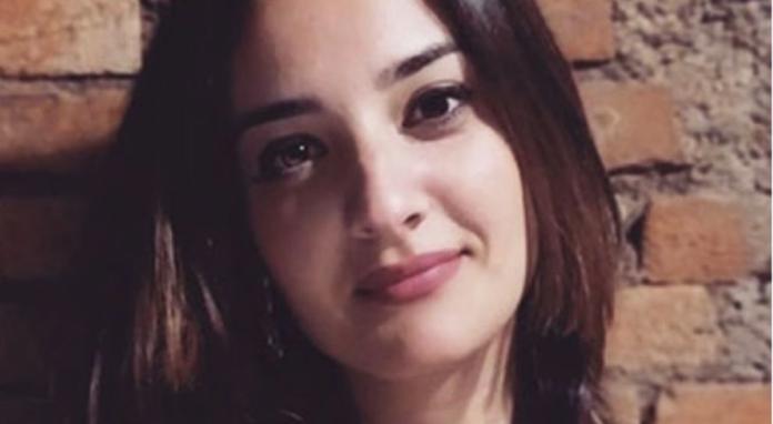 San Gennaro Vesuviano - Natalia Bocci