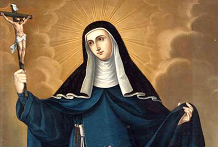 Sant'Elisabetta di Portogallo, Regina - 4 Luglio 2020
