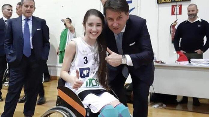 Sara Vargetto
